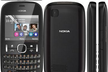 Baixe WhatsApp grátis para Nokia Asha 200
