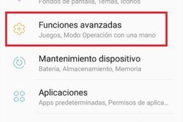 Como ter duas contas do WhatsApp Messenger no mesmo celular Android ou iOS? Guia passo a passo