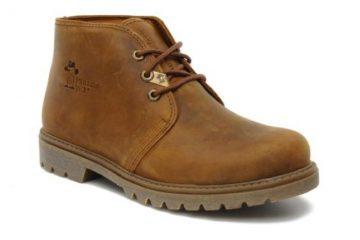 O melhor cuidado para o seu calçado Jack Panamá