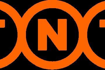 Como rastrear pacotes TNT
