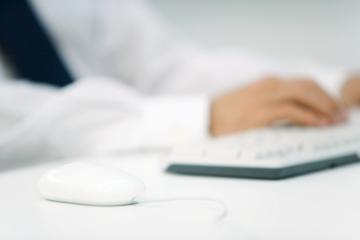 Como fazer a demonstração de resultados online