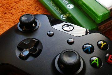 Como jogar videogames Xbox no PC? Assim tão fácil