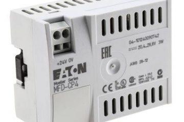 Quais são as diferenças entre um dispositivo PLC e um adaptador Wi-Fi? Qual é o melhor para aumentar a cobertura da Internet?