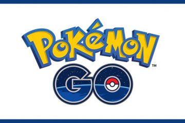 Como migrar uma conta Pokémon Go para outro dispositivo móvel