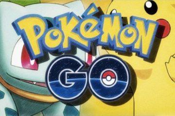 Como instalar o Pokémon Go em qualquer Android