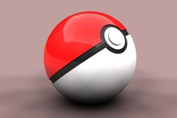 Obtenha mais Pokébolas no Pokémon GO GRATUITAMENTE