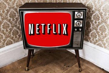 Por que o Netflix NÃO funciona na minha Smart TV. O Netflix não se conecta