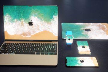 Como ativar e desativar o infravermelho no MacBook em 5 etapas