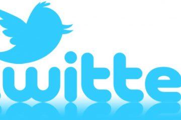 Como saber que conteúdo posso postar no Twitter? Toda a informação