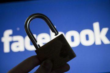 Como proteger minha privacidade nas redes sociais?