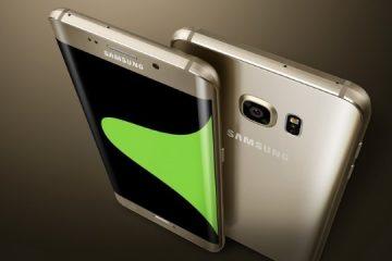 Problemas e soluções do Samsung Galaxy S6, S7, S8, S9 e S10