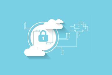 Como proteger sua conta do Twitter?