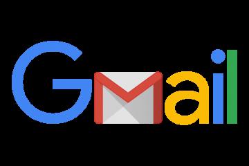 Como ter uma conta do Gmail em dois dispositivos facilmente