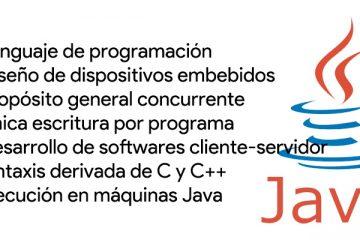 Quais são as diferenças entre Java e Javascript? Eles são realmente iguais?