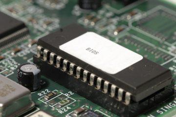 Como configurar o BIOS do seu PC para inicializar a partir de um USB