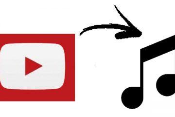 Stream-Ripping: O que é essa tecnologia e como funciona para compartilhar e baixar músicas?