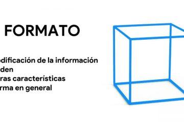 Formato de arquivo: o que é e quais são esses padrões para identificação de documentos?