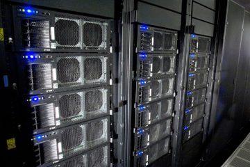 Macrocomputadores; O que são, para que servem e para que servem?