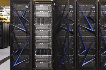 Supercomputadores O que são, para que servem e quais são os mais poderosos do mundo?