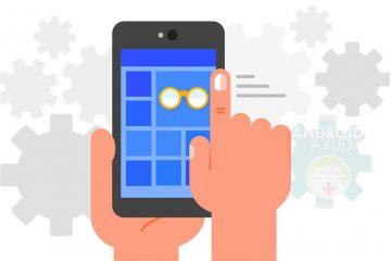 O que é o Web APP, para que serve e como usá-lo?