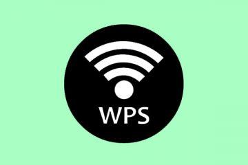Configuração Protegida de Wi-Fi: Para que serve o botão deste roteador e para que serve?