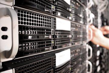 Como configurar, criar e conectar-se a uma conexão VPN no Windows 10?