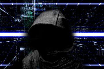 Que tipos de ataques em um site existem?