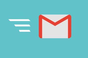 Como recuperar imagens do meu e-mail?