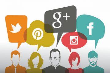 Reúna suas redes sociais na mesma guia, graças ao Feedient