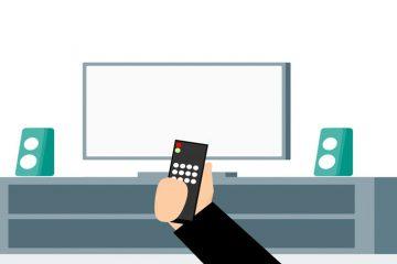 Como configurar uma VPN em uma Smart TV para assistir filmes e séries com segurança e privacidade? Guia passo a passo