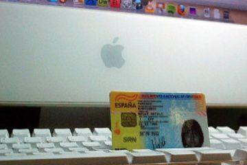 Conheça os requisitos para renovar seu ID