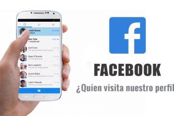 Como o resto das pessoas vê o seu Facebook?