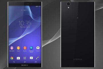 As melhores ROMs para seu Sony Xperia Z3 Qual delas você prefere?