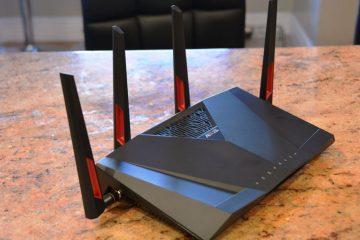Como evitar ser roubado do Wifi – Wifi 100% seguro