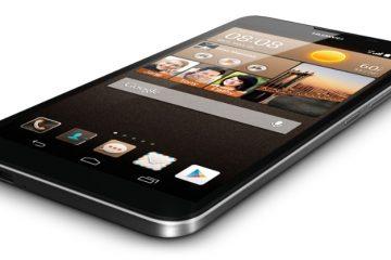 Como saber se meu celular é 3G ou 4G?