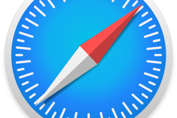 Como baixar e salvar imagens de uma Web no iPhone?