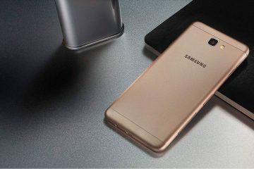 Como fazer root Samsung Galaxy J5 SM-J510MN 2016, SM-J510FN 2016, SM-J500H e SM-J5008 [Rápido e Fácil]