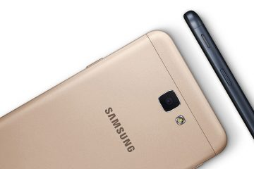 Como fazer root passo a passo um Samsung Galaxy S Duos