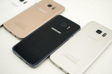 Como fazer root no Samsung Galaxy Ace 4 SEM PC [Rápido e Fácil]
