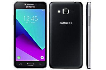 Como corrigir o erro do Samsung Mobile Camera?