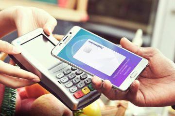 Você pode usar o Samsung Pay Being root? Nós mostramos como
