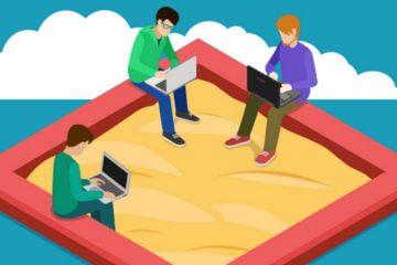 Sandbox: O que é e para que serve na computação?