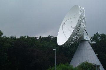 Internet WiMAX: O que é, para que serve e como essa conexão à Internet funciona por ondas de rádio?