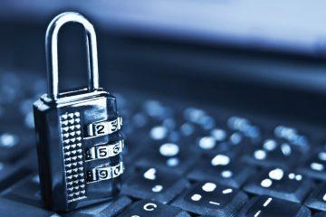 Como maximizar a segurança no Linux