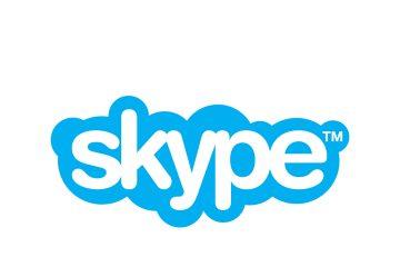 Oito caracteres são suficientes para bloquear o Skype, informamos como contornar esse erro