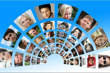 Como excluir todas as suas fotos postadas no Facebook do seu computador ou celular? Guia passo a passo