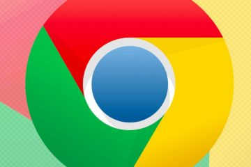 Solução: Erro no Google Chrome ERR_CACHE_MISS