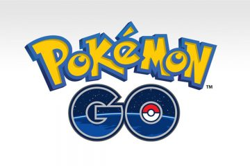 Solução – Não foi possível autenticar o Pokémon GO