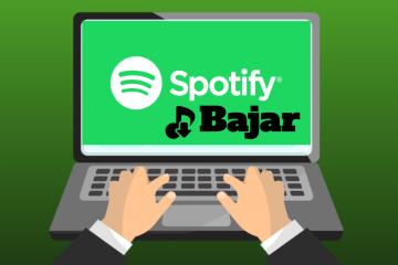 Como baixar músicas do Spotify? Rápido e simples