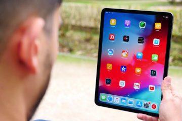 As melhores dicas para comprar um tablet [2019]